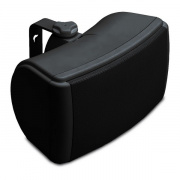 Q Acoustics QI 65EW Black