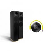 Tangent Spectrum X6 BT Phono + Chromecast Black