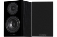 Wharfedale Diamond 12.0 Black