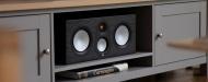 Monitor Audio Silver 7G C250 Black Oak