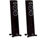 Audio Physic Sitara 25 plus - Black Ash
