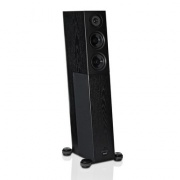 Audio Physic Avantera plus+ - Black Ash