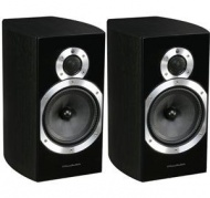 Wharfedale Diamond 10.2 - black