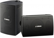 Yamaha NS-AW294 Black