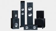 Monitor Audio Bronze