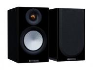 Monitor Audio Silver 7G 50 High Gloss Black