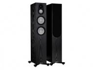 Monitor Audio Silver 7G 300 Black Oak