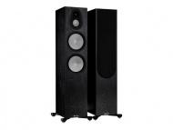 Monitor Audio Silver 7G 500 Black Oak
