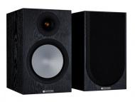 Monitor Audio Silver 7G 100 Black Oak
