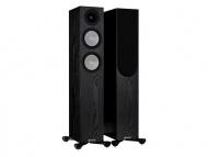 Monitor Audio Silver 7G 200 Black Oak