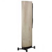 Dynaudio Confidence C30 Blonde Wood