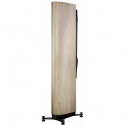 Dynaudio Confidence C60 Blonde Wood