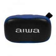 aiwa BS-110BL Blue