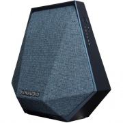 Dynaudio Music 1 Blue