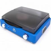 GPO Stylo II Cobalt Blue