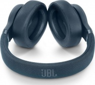 JBL E65 BTNC Blue