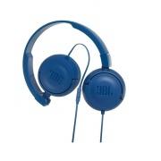 JBL T450 Blue