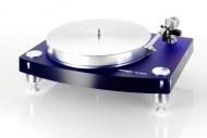 Thorens TD 2035 - Blue Acrylic