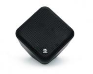 Boston Acoustics Soundware čierna