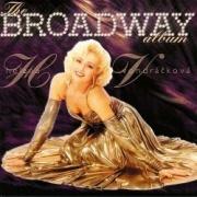 Helena Vondráčková -The  Broadway Album CD
