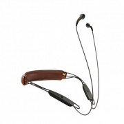 Klipsch X12 Neckband Brown