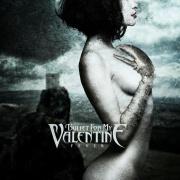 Bullet For My Valentine - Fever CD