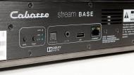 Cabasse Stream Base