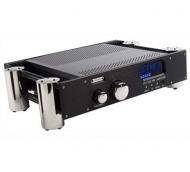 Chord Electronics CPA 3000 Black