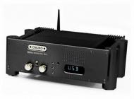 Chord Electronics CPM 2800 Black