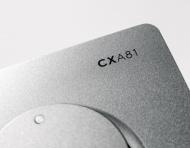 Cambridge Audio CXA81 - Lunar Grey