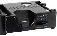 Chord Electronics Red Standard Mk III - čierna