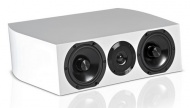 Audio Physic Celsius 25 plus Center - White High Gloss