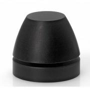 Ceraball universal (sada 3) čierna