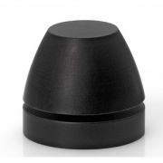 Ceraball universal (sada 4) čierna