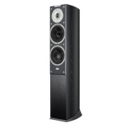 Audiovector SR3 AVANTGARDE - Black Ash