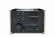 Chord Electronics CPA 8000 Reference Black