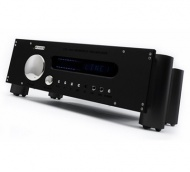 Chord Electronics CPA 5000 Reference Black