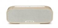 Cambridge Audio G2 - Gold