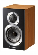 Wharfedale Diamond 10.0 - cherry