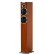 Audiovector Ki 3 SIGNATURE - Cherry
