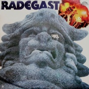 Citron - Radegast CD