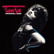 Tanja - Tanja CD
