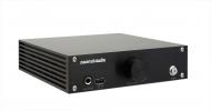 coctailAudio N15D