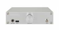 cocktailAudio N15D Silver
