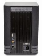 Electrocompaniet TANA SL-1 Black/Shiny Copper