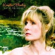 Kerstin Blodig - Out Of The Woods - SACD/CD