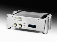 Chord Electronics CPM 2650 Silver