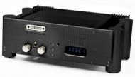 Chord Electronics CPM 2650 Black