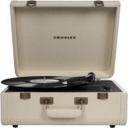 Crosley Portfolio Cream