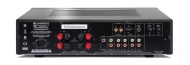 Integrovaný zesilovač Cambridge Audio CXA 60 - černý